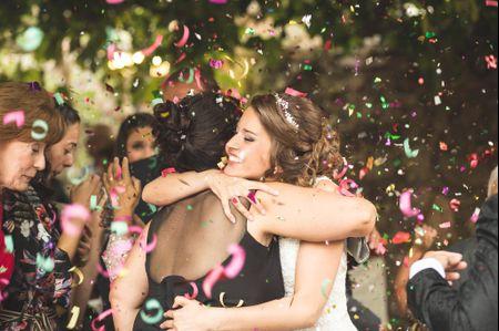 ¿Cuáles son las peores fechas para celebrar vuestra boda?