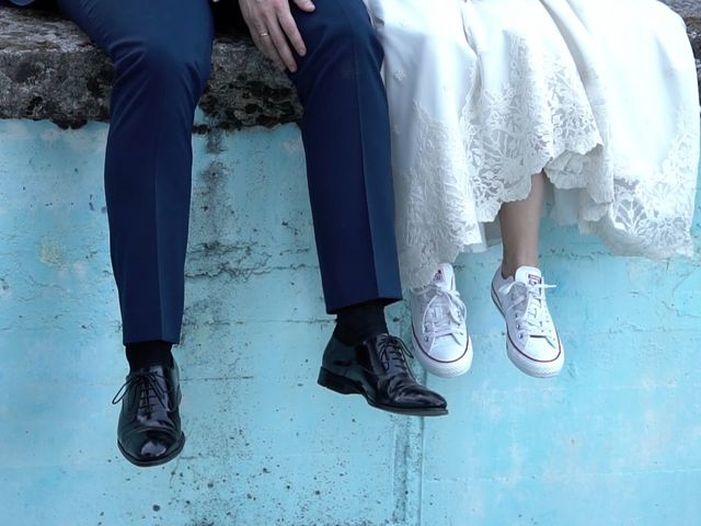 7 ideas si queréis que vuestra boda sea... ¡única!