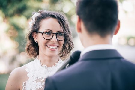 Textos de boda: 6 poemas especiales para vuestra historia de amor