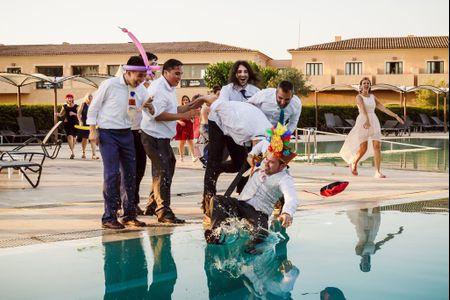 7 cosas que harán muy felices a vuestros invitados