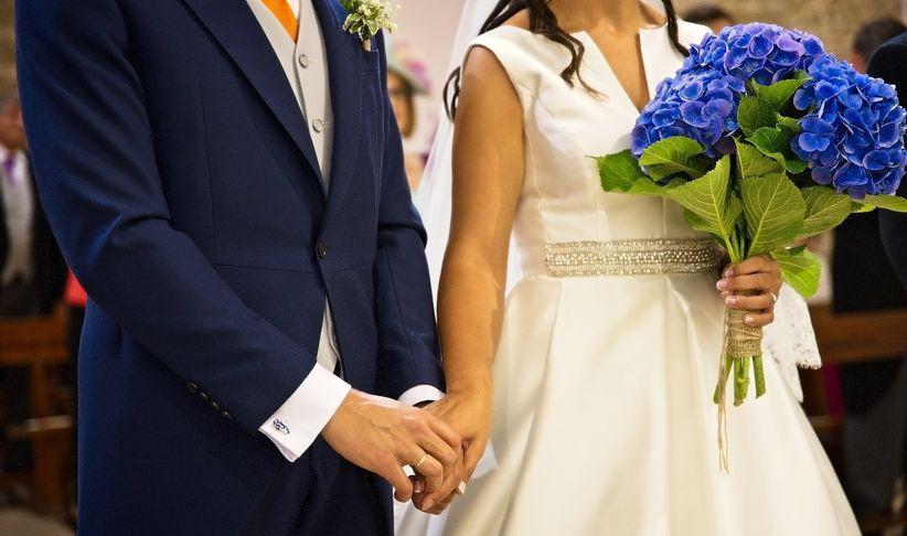 El Matrimonio Santa Biblia : Está obsoleto el matrimonio iglesia de dios unida