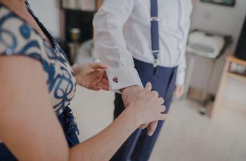 6 cosas que es mejor no decir a tu suegra