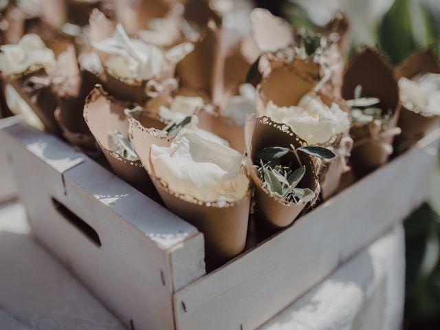 Tendencia en regalos de boda: 5 detalles ecochic