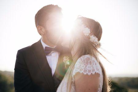 Test: ¡descubre cuánto sabes sobre bodas!