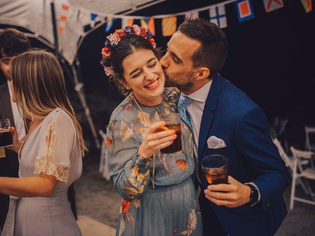 6 trucos para que la fiesta continúe después de la boda