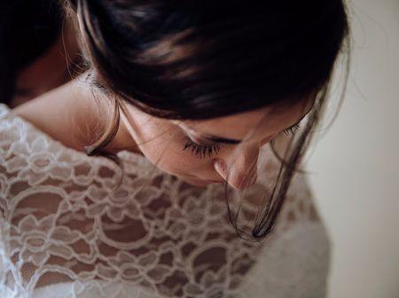 ¡Que todo salga de 10! Cómo evitar estos 4 desastres en vuestra boda