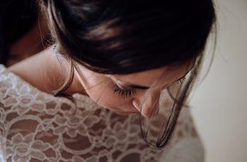 ¡Que todo salga de 10! Cómo evitar estos 4 desastres en tu boda