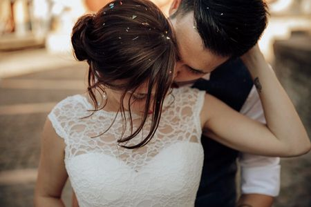 Trámites imprescindibles para un matrimonio civil