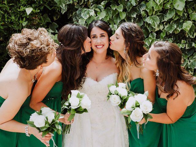 Colores tendencias para bodas en 2018