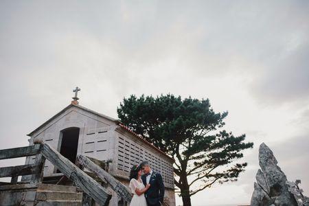 9 películas con temática de boda que no puedes perderte