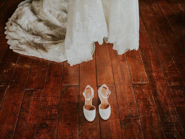 10 consejos para preparar tus pies y lucir tacones con estilo