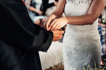 Música para bodas religiosas
