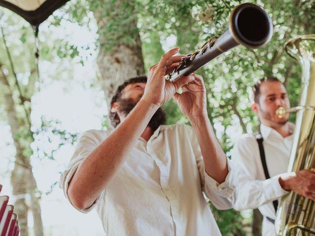 50 canciones que no pueden faltar en vuestra boda si os casáis en 2018