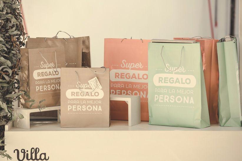 Ideas De Regalos Originales Para Los Testigos De La Boda - Regalo-de-bodas-originales