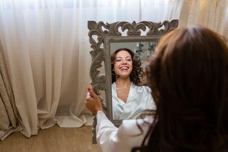 7 consejos para disfrutar de los momentos previos a la boda