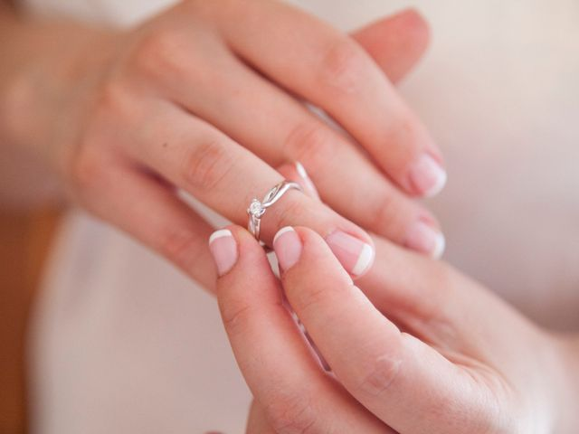 Los 10 lugares más románticos para pedir matrimonio