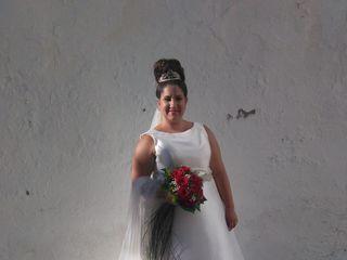 Aguilar Novias 5