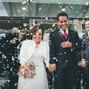La boda de Yesica Exposito y Jordi Tudela 19