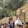 La boda de María Teresa González Barreiro y Pueblo Acantilado Suites 2