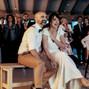 La boda de Israel y Michele Morea 7