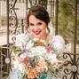 La boda de Rosa M. y Peñaranda Fotógrafo 15