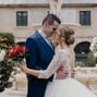 La boda de Eva Benavente y Jesús María Domínguez 14