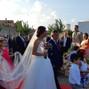 La boda de Vanesa y Miguel Angel Rocha 2