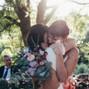 La boda de Israel y Michele Morea 8