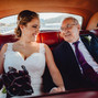 La boda de Elizabeth Gonzalez y J.J. Palacios 11