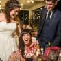 La boda de Jasmin y PST Fotografía 13