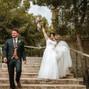 La boda de Rosa M. y Peñaranda Fotógrafo 16
