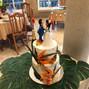 La boda de Rosita Vilar y Chupipostres 3