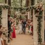 La boda de Inma Sanz Atienza y El Mas del Silenci 8