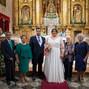 La boda de Patricia Sánchez López y Patricia Jara 6