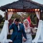 La boda de Kalina Stancheva Koeva y Fátima Doménech - Oficiante de bodas civiles 7