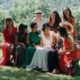 La boda de Israel y Michele Morea 10