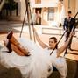 La boda de Elizabeth Gonzalez y J.J. Palacios 14