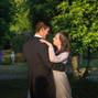 La boda de Ole Álvarez y Sala de fiestas la Concha 8