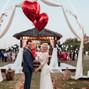 La boda de Kalina Stancheva Koeva y Fátima Doménech - Oficiante de bodas civiles 9