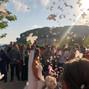 La boda de Ariana Beltran y La Hacienda 17