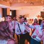 La boda de María Teresa González Barreiro y Pueblo Acantilado Suites 8