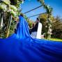 La boda de Ross y Videodance 4