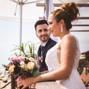 La boda de Ana M. y Millón Fotografía 25
