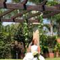La boda de Eva Martin y Hacienda las Fuentes 11