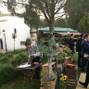 La boda de Paola Braco y Soto de Gracia 8