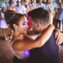 La boda de Ana M. y Millón Fotografía 26