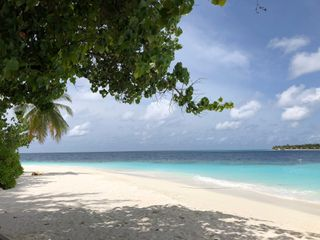 Nomads Maldives 7