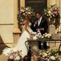 La boda de María Teresa González Barreiro y Pueblo Acantilado Suites 11