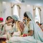 La boda de Simi Rai y Piña Colada 31