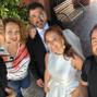 La boda de Eva Martin y Hacienda las Fuentes 13